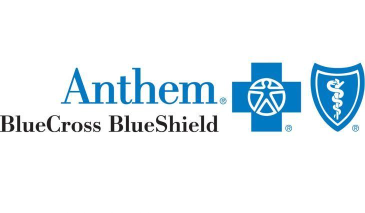 Check Out Anthem Bluecross Blueshield Health Insurance On Health Insurance Health Care Health Insurance Plans