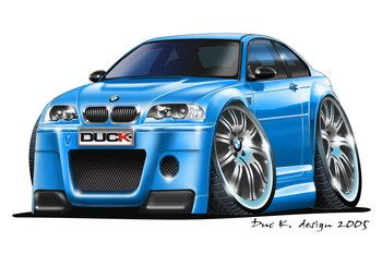 Gallery Category Bmw Bmw Only Carro Dibujo Coches Y Camionetas