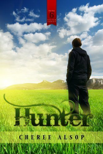 Hunter (The Silver Series Book 6) by Cheree Alsop. $3.54. Author: Cheree Alsop. 205 pages
