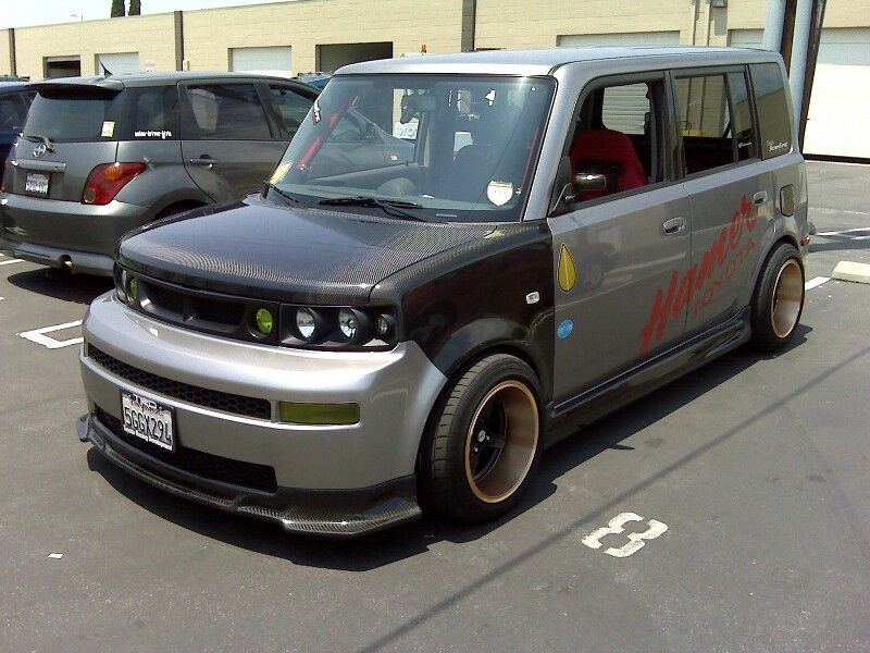 my toyota bb cars pinterest toyota scion and toyota scion xb. Black Bedroom Furniture Sets. Home Design Ideas