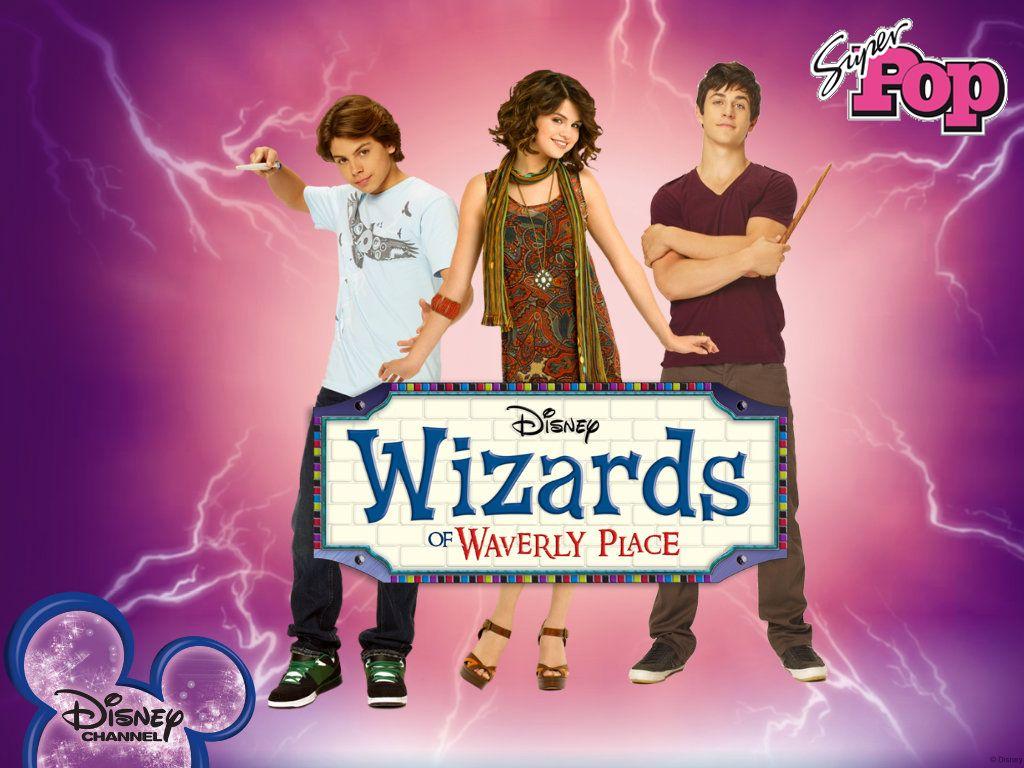 selena gomez wizards of waverly place photos wizards of waverly