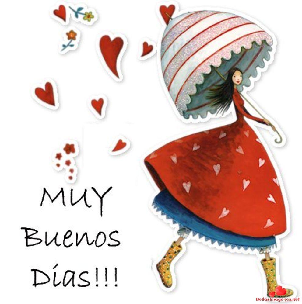 Buenos Dias Fotos Chistosas 108 Morning Greetings Quotes Morning Greeting Good Morning Beautiful