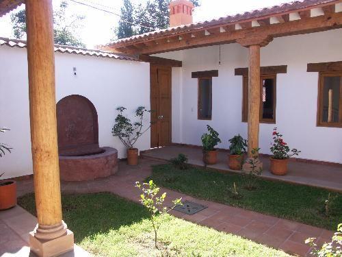 Anuncios En Purepero Michoacan Segundamano Mx Casas De Campo Casas De Estilo Colonial Casas Campestres