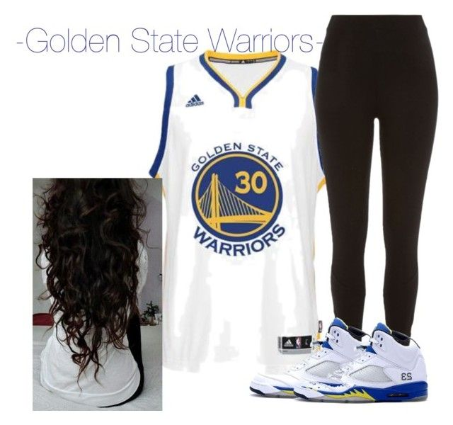 finest selection 797eb a5b42 💛💙 Golden State Warriors💙💛 | Golden state | Warrior ...