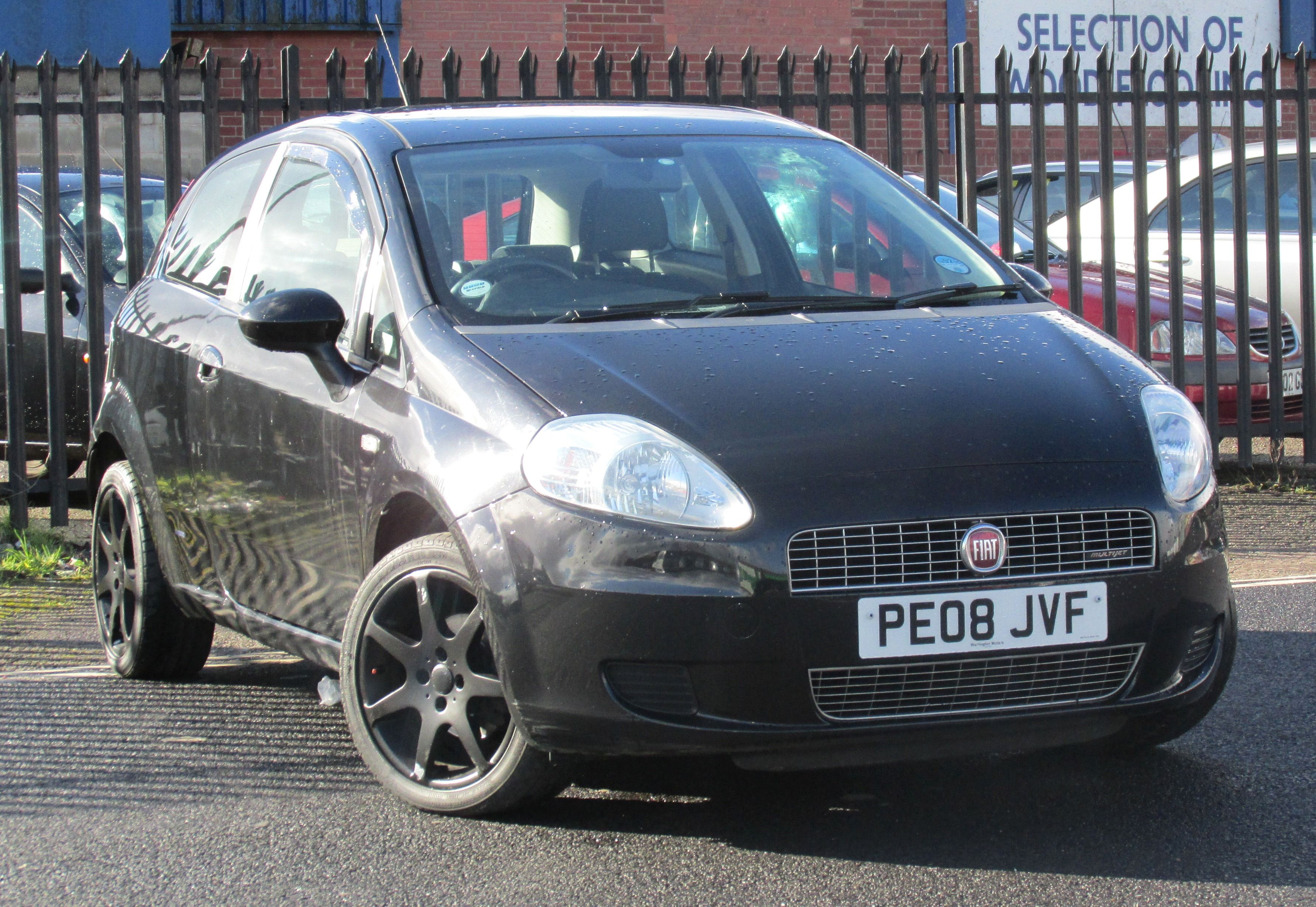 car best cars luxury on elegant uk seater fiat sale the modification of small