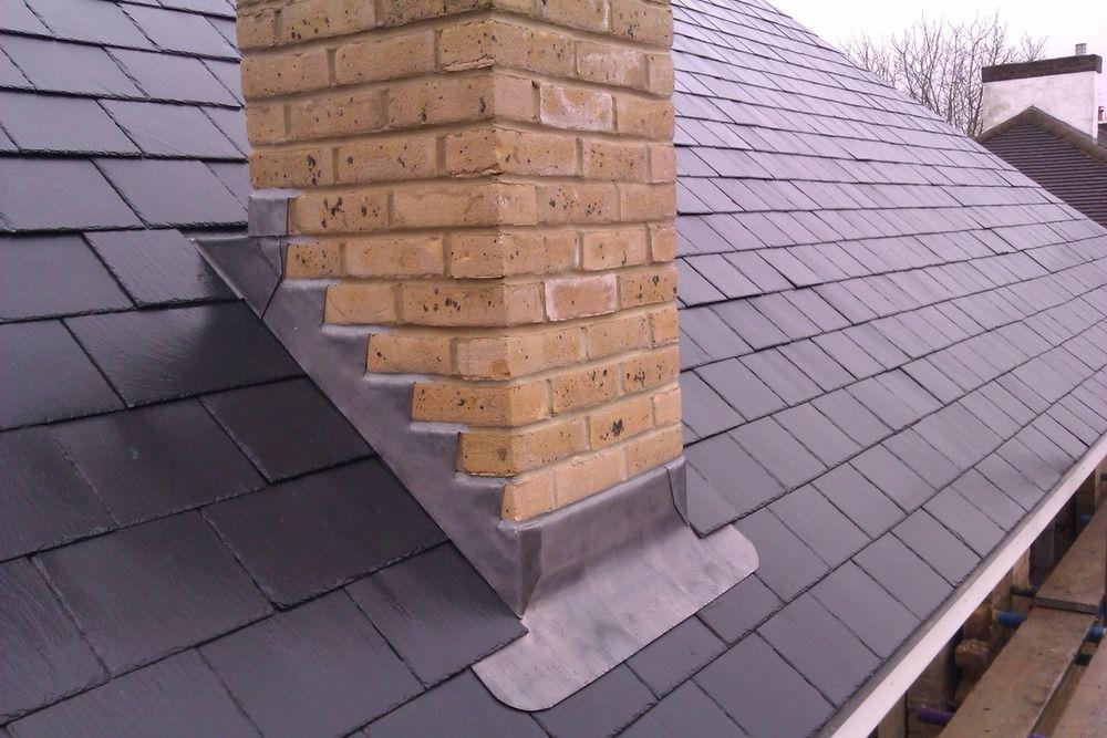 Slate Roof Tiles Slate Roof Tiles Slate Roof Roof