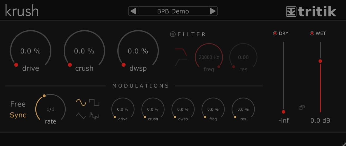 50 Best Free VST Plugins in 2020 (With Download Links