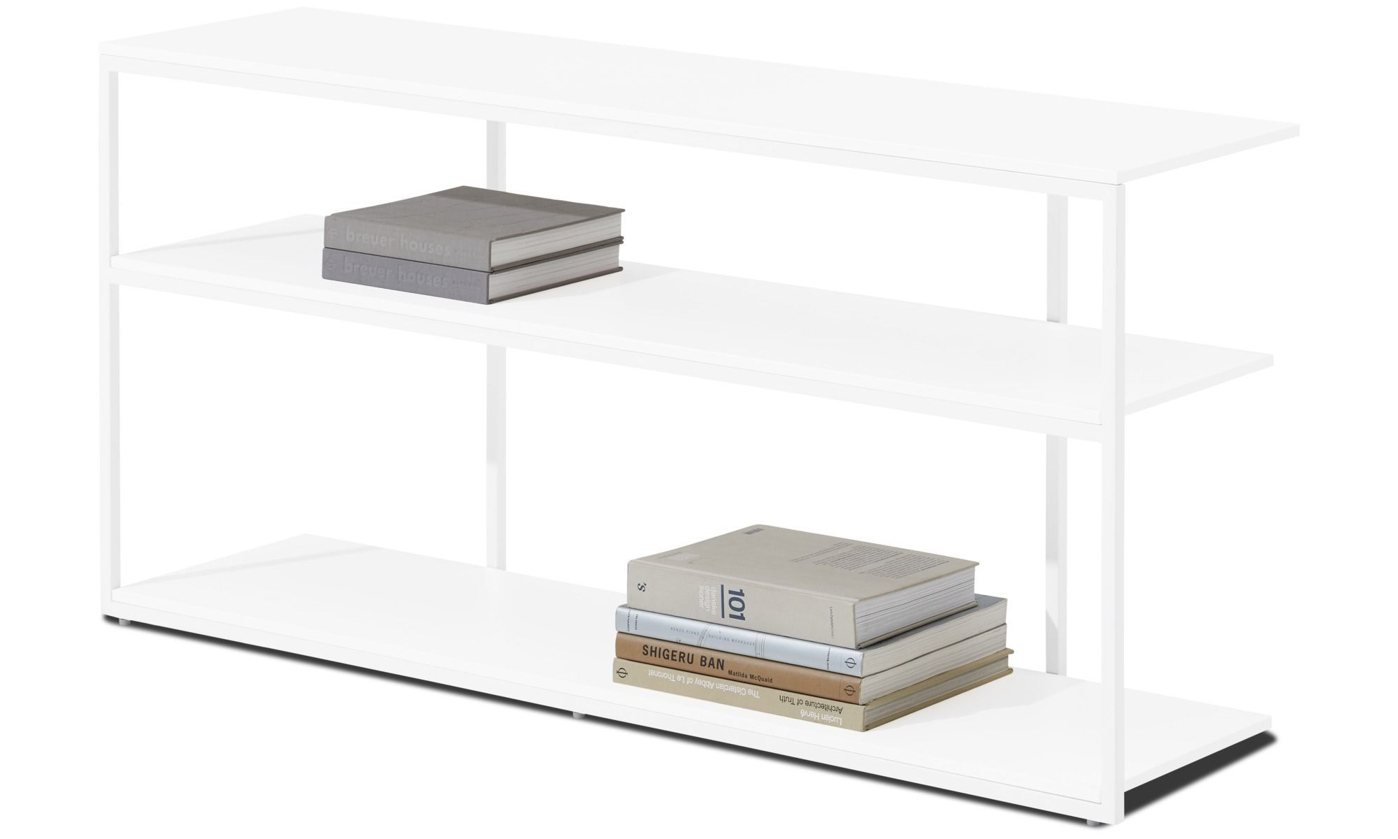 Bordeaux Console Table Hallway Furniture Console Table Wall Unit