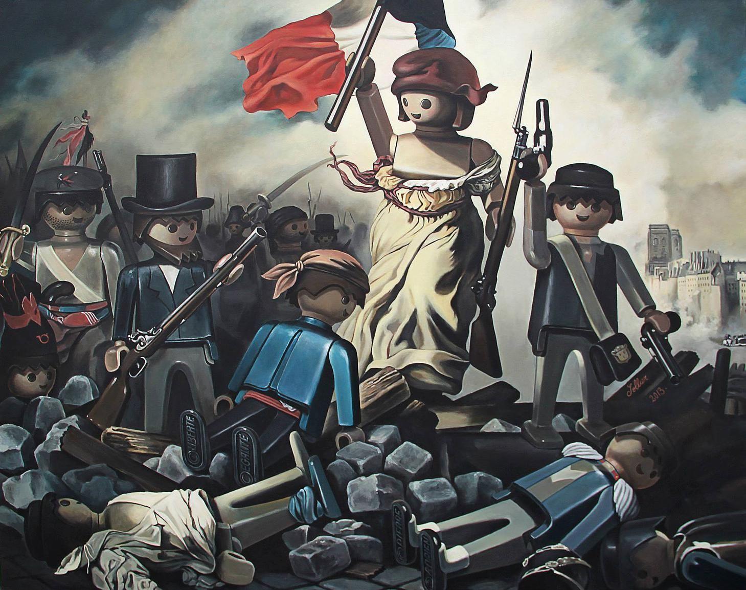 marianne_pierre-adrien_sollier-gallery