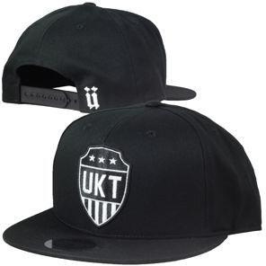 nouvelle collection printemps-été 2014 casquette Unkut - Icon Cap ... 0916282119f3