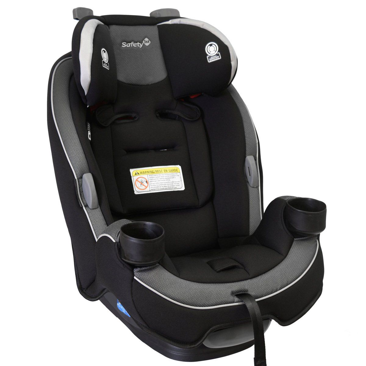Safety 1st Grow N Go Car Seat Roan Car seats, Forward