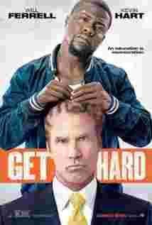 Download Get Hard 2015 Full Movie