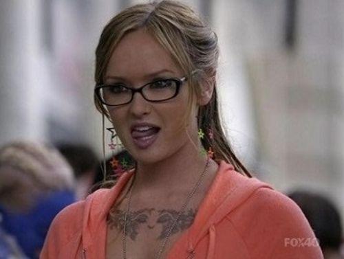 Sexy kaylee