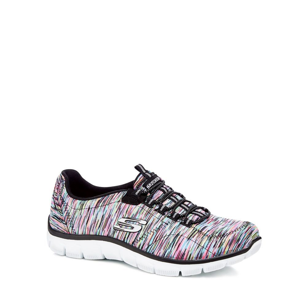 38791762e254 These  SKX Empire  trainers from Skechers will add comfort and modern style  to an