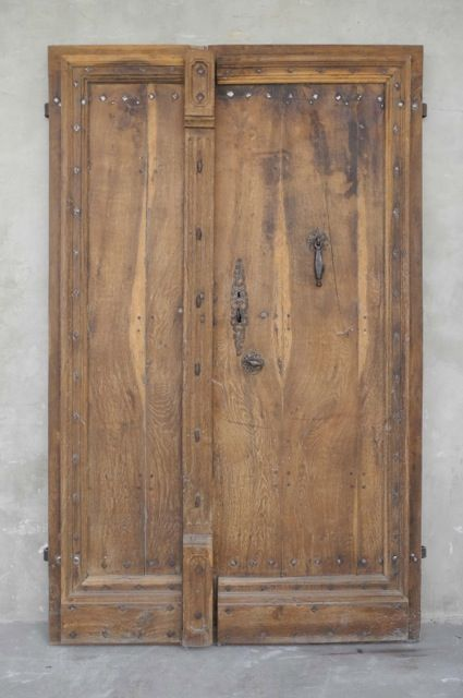 Antique Doors | Houston TX - Antique Doors Houston TX VLV Pinterest Antique Doors