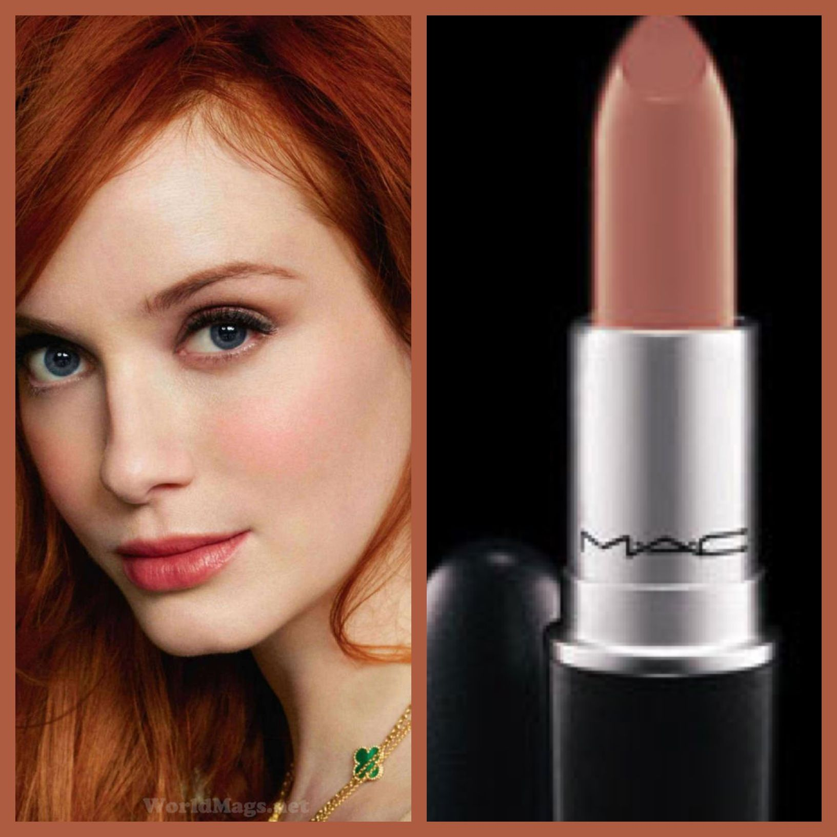 Mac Bridal Inspired Lipstick Honeylove Kiss Me Colors - Best mac lipsticks shades for all type of skin tone