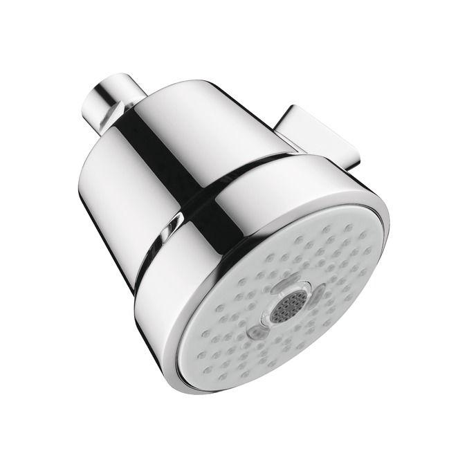 Hansgrohe Showerheads: 3 spray modes, Art. no. 04500000 | Novakovic ...