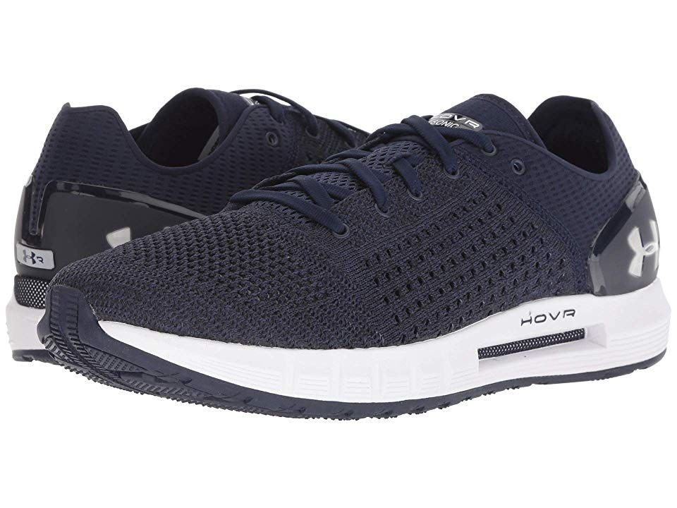 pick up 9dc3a 1c751 Under Armour UA HOVR Sonic CT Men's Running Shoes Midnight ...