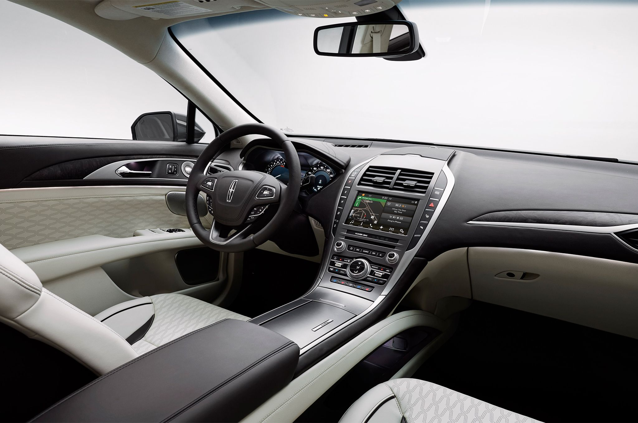 htm milwaukee inc dealer expanded sales special offers image in interior il libertyville ctn lincoln dealership gallery new continental