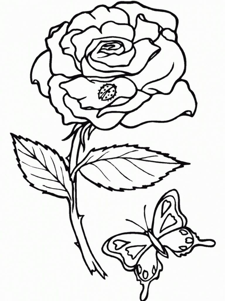 Pin On Cool Coloring Sheets And Pages