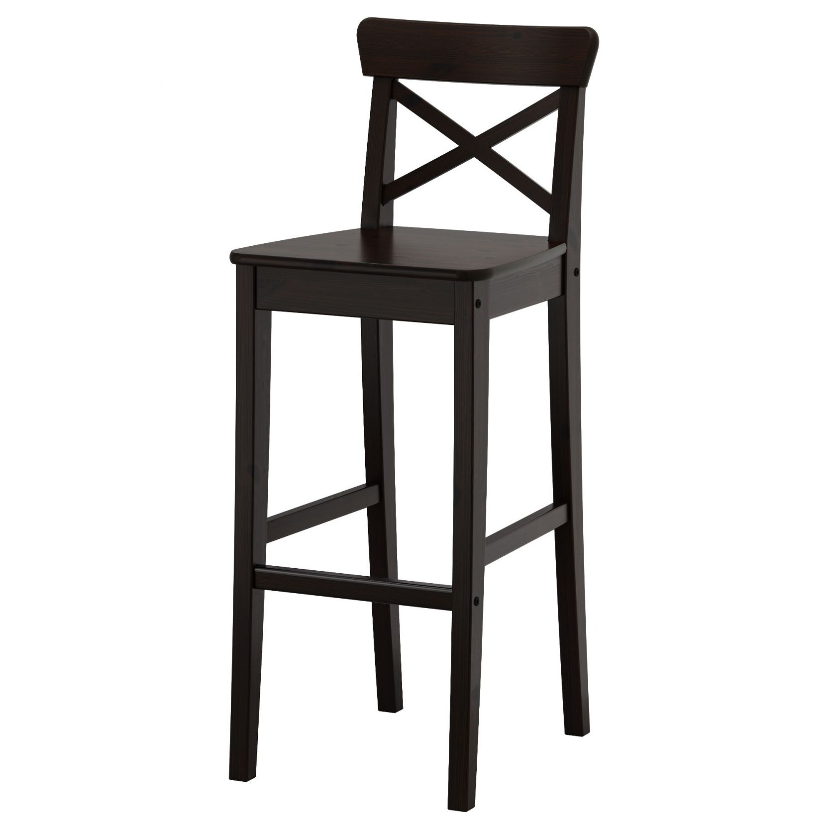 55 Bar Stool Baby High Chair Modern Home Furniture Check more at
