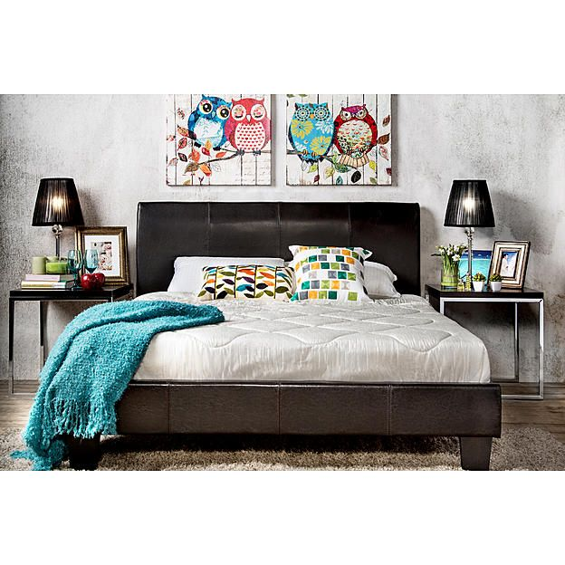 Sears Com Bedroom Furniture Headboards Leather Bedroom Furniture Buy Home Furniture