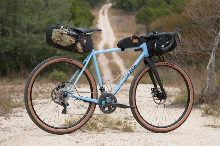 Suspension For Mountain Bike Sepeda