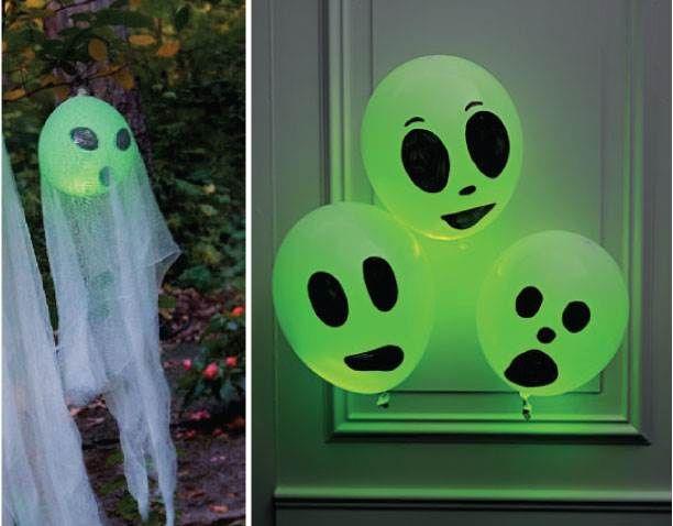 halloween decorations diy pinterest ideas halloween decorations diy