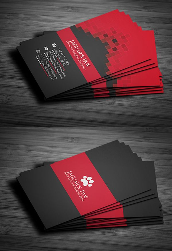 Free Business Card Templates Freebies Graphic Design Junction Create Business Cards Business Cards Creative Templates Business Card Template Design