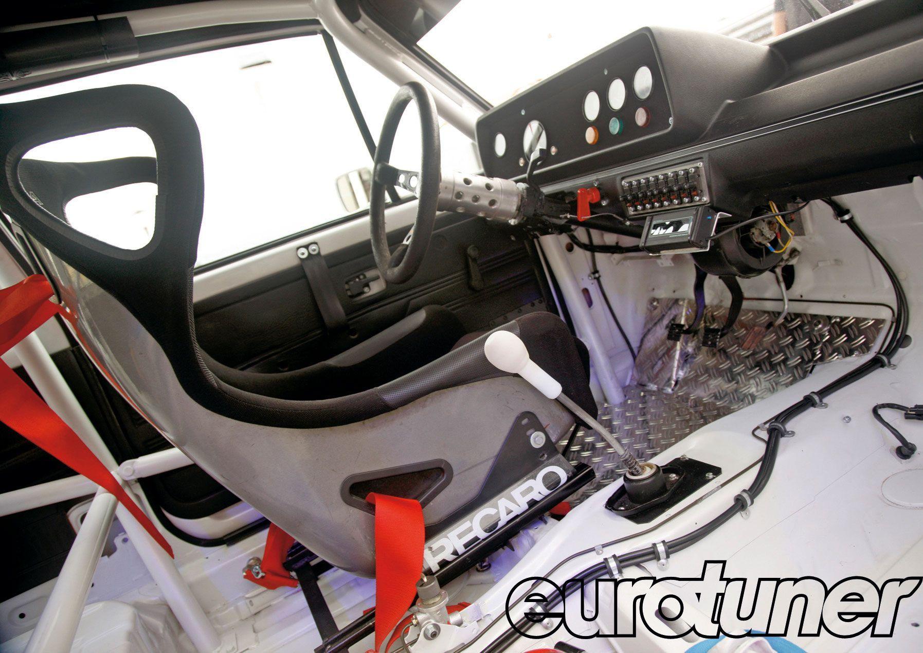 b4500648b6324cb199ef30ef77af4122 vw scirocco race car interior google search custom vw scirocco