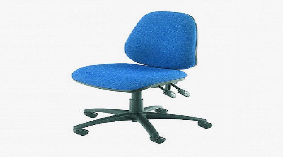 office chair levers ikea mesh fresh ideas best http ehelpshome com
