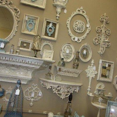 Upcycled Decorating Ideas Home Decor Ideas Upcycled