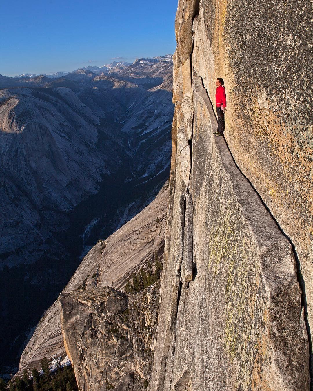 national parks climbing ile ilgili görsel sonucu