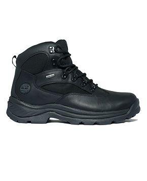 fotografía oxígeno par  1 choice - Timberland Waterproof Chocorua Trail Gore-Tex Hiker Boots -  Shoes - Men - Macy's I'm probably a 9 or 9.5...…   Boots, Timberland mens,  Mens shoes boots