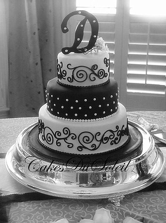 wedding-cakes-and-decorations-2