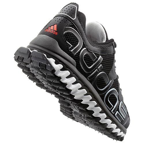adidas Vigor Trail 2.0 Shoes