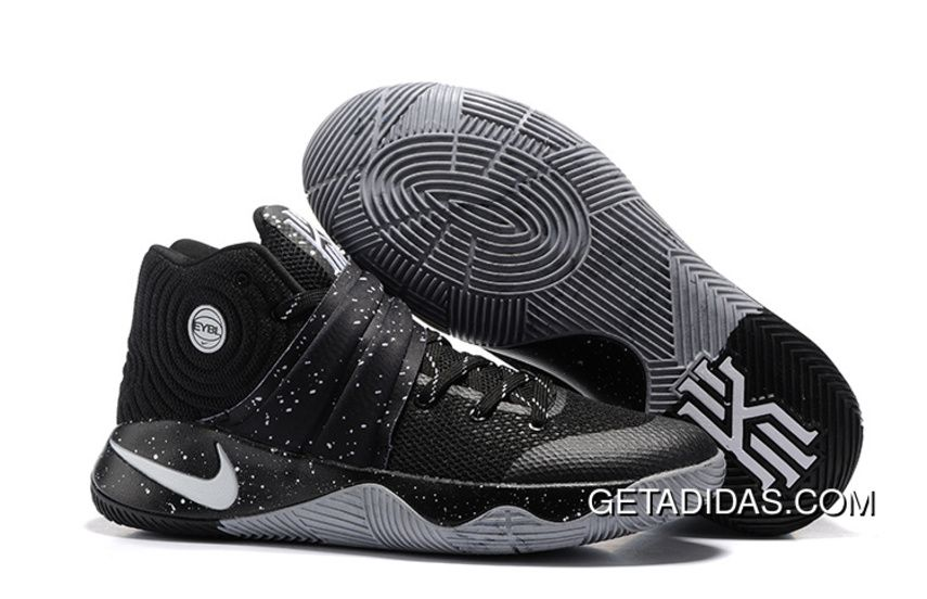 finest selection 8232a 6a5b1 https   www.getadidas.com nike-kyrie-irving-