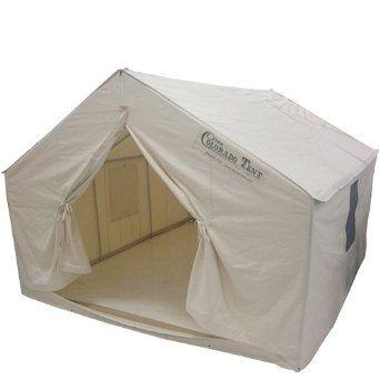 224 & Amazon.com: Colorado Wall Tent: Sports u0026 Outdoors | M. Fancy pants ...
