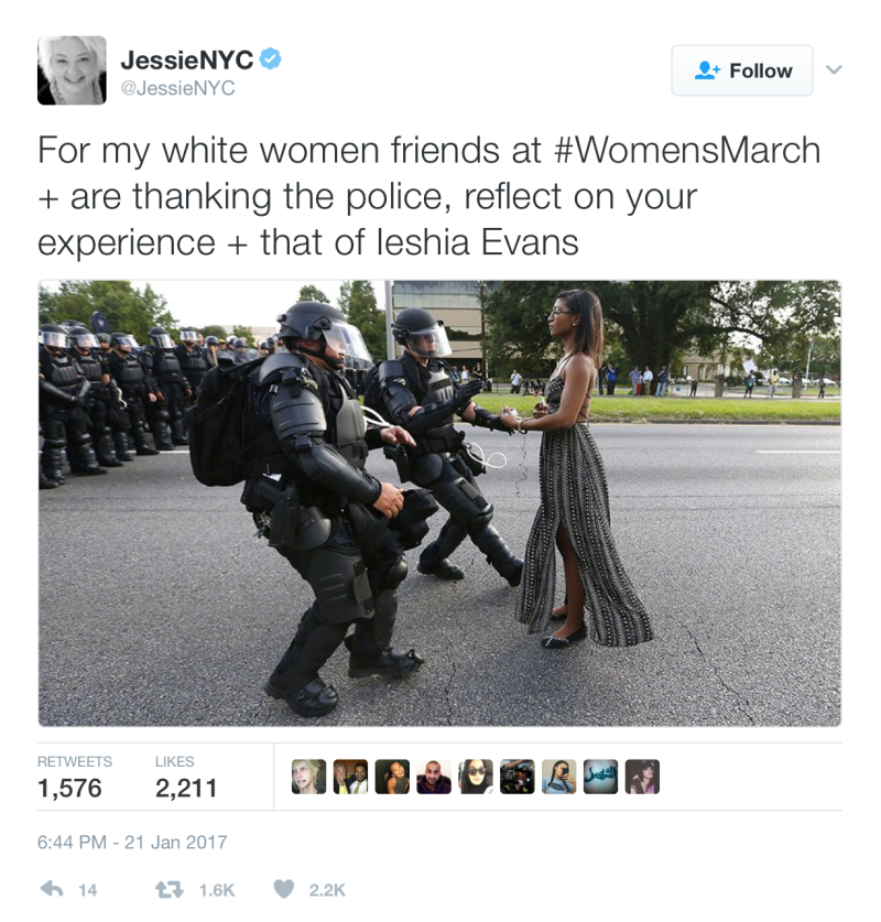 Pin By Sarah Fox On Protest Pictorial Black Lives Matter Movement Black Lives Matter Protest Baton Rouge Protest