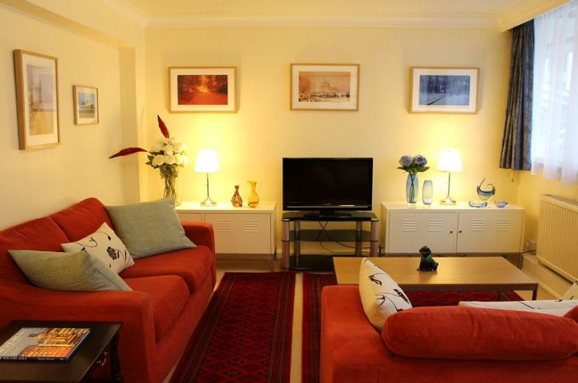 Rent My 2 Bed Apartment Central London 2 Bedroom 1 Bathroom Flat Moving March 2018 Rent