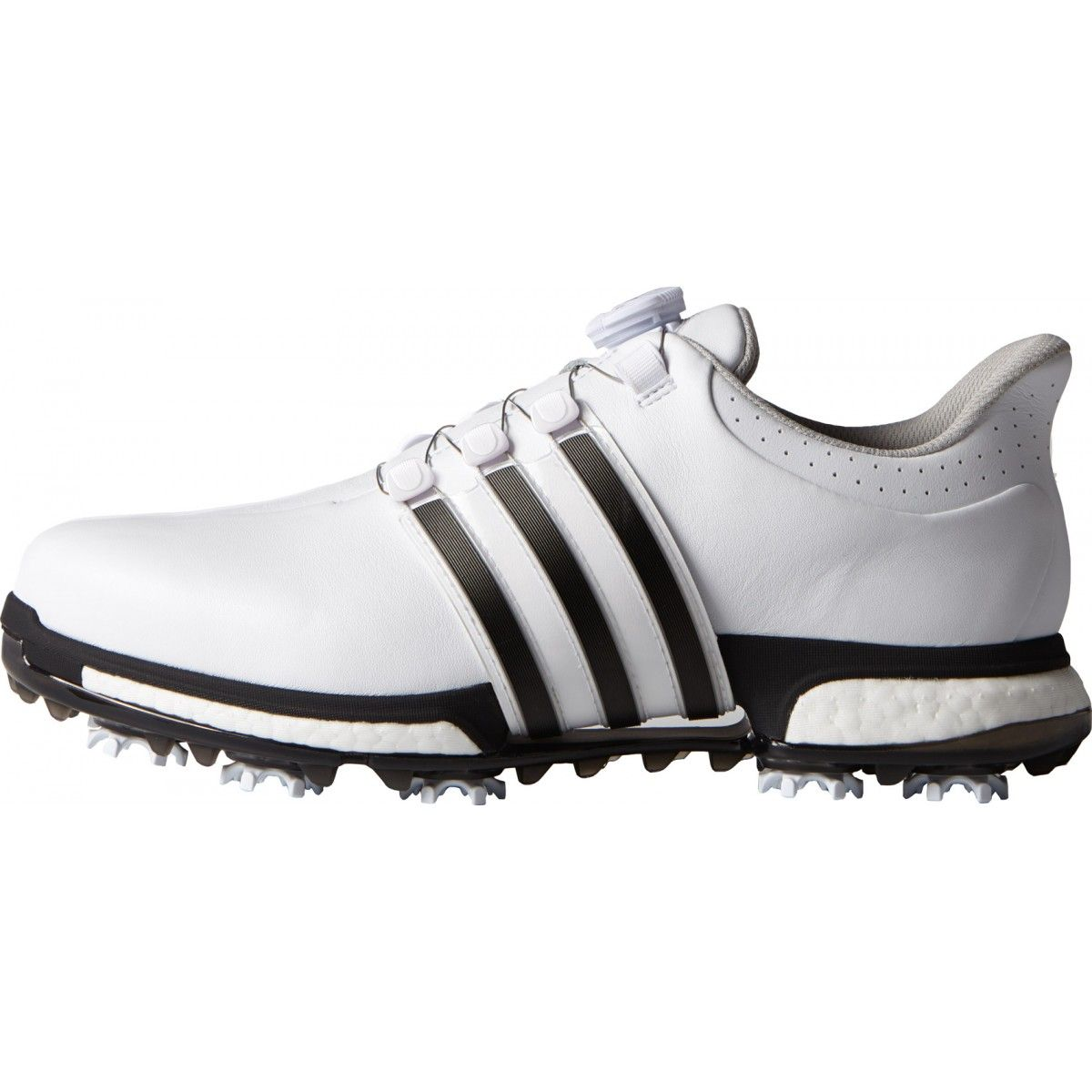 zapatos golf adidas tour 360