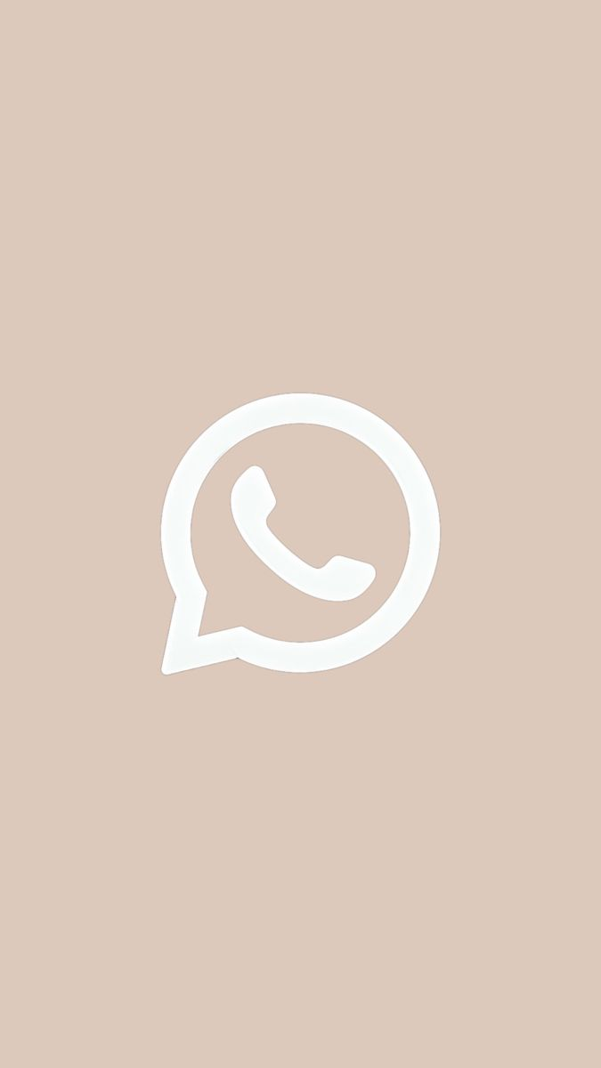 Whatsapp Icon In 2020 Rosa Hintergrundbild Iphone Hintergrundbilder Iphone Rosa Hintergrundbilder