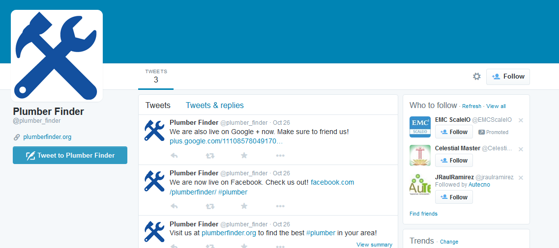 Https Twitter Com Plumber Finder Cool Photo Effects Plumber Places To Visit