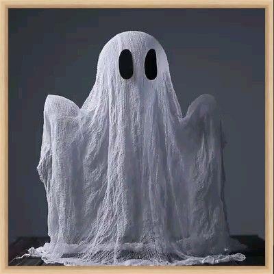 Photo of Der Halloween Store #halloween #Store k.tra