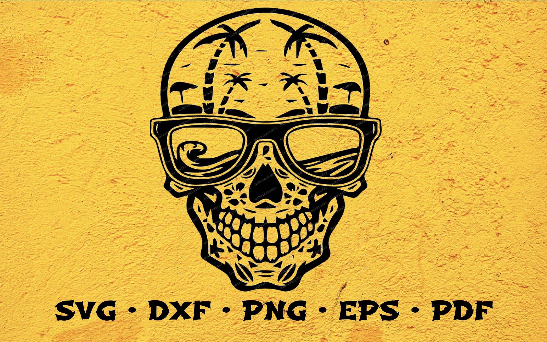 Skulls Png Image Skull Clip Art Humanoid Sketch