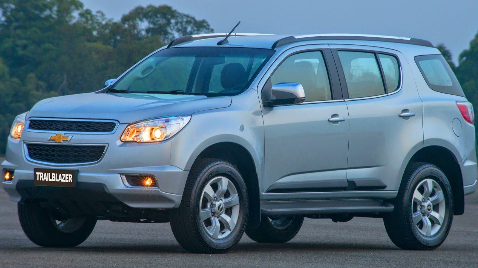 2020 Chevrolet Bolt Ev Lt Vs Premier