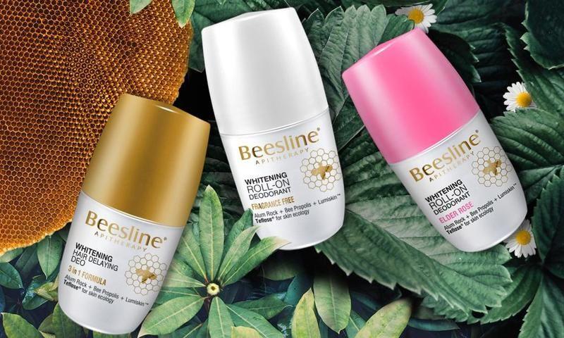 افضل انواع مزيلات العرق طبيا ان مزيل العرق الطبي هو عبارة عن منتج يتفاعل على سطح الجلد من البكتيريا و العرق للحد من الروائح ا Deodorant Shampoo Bottle Perfume