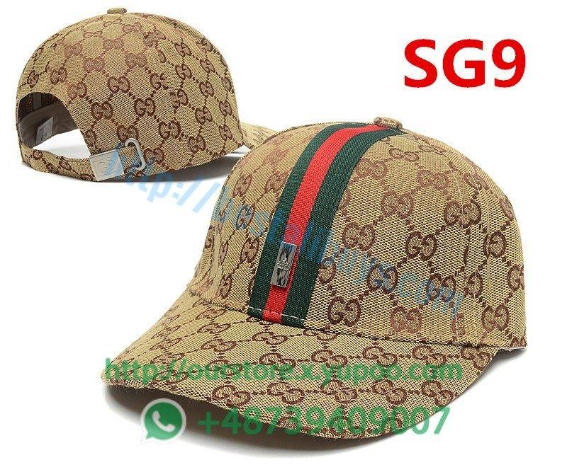 ec6bc4ce3e4e4 SG1-SG9 Gucci Cap on Aliexpress - Hidden Link   Price     amp