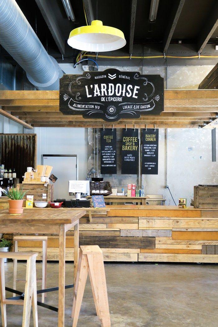 Discotheque A Bordeaux Of Top 25 Best Club Bordeaux Ideas On Pinterest Restaurant