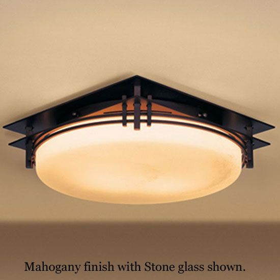 17 Best images about light on Pinterest | Residential lighting, Kitchen  ceiling light fixtures and Kitchen track lighting
